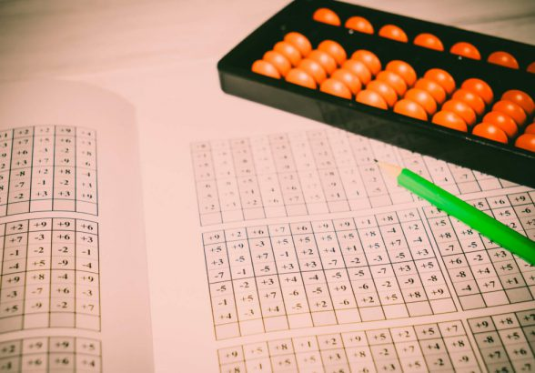 Курсы ментальной арифметики для преподавателей: онлайн обучение с гарантией результата