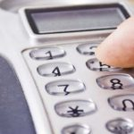 Многоканальный телефонный номер и его роль в работе бизнеса
