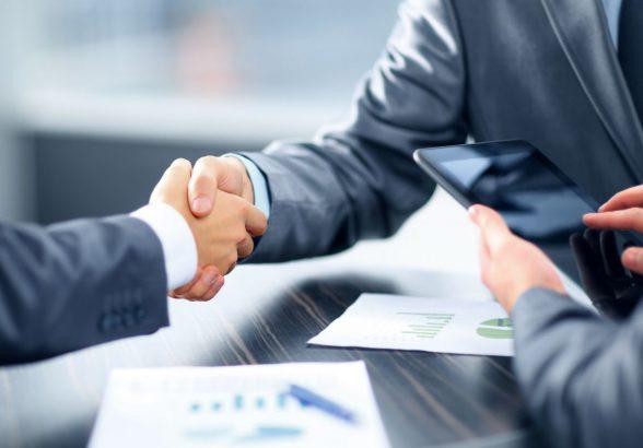 Преимущества приобретения готовой фирмы: выгоды для покупателя