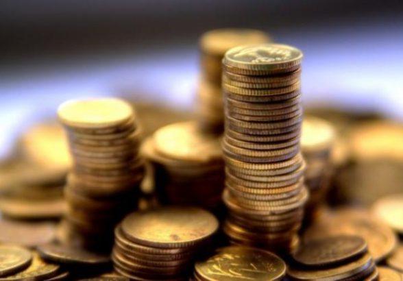 Куда выгодно инвестировать, чтобы заработать?