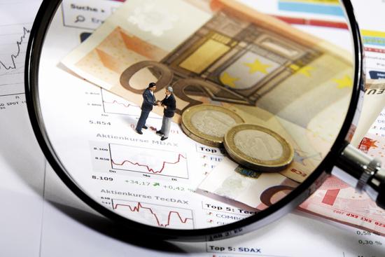 Действительная стоимость потребительского кредита