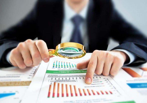 Курсы финансовой грамотности в Москве: профессиональное обучение управлению финансами