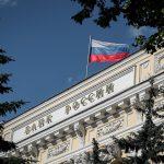 Клинцевич дал рекомендацию президенту Латвии, призвавшему ЕС сдерживать РФ