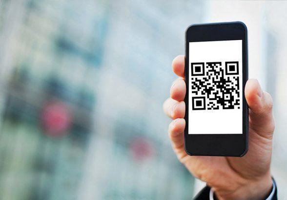 Россияне смогут подключать услуги связи без сим-карт и явки к операторам