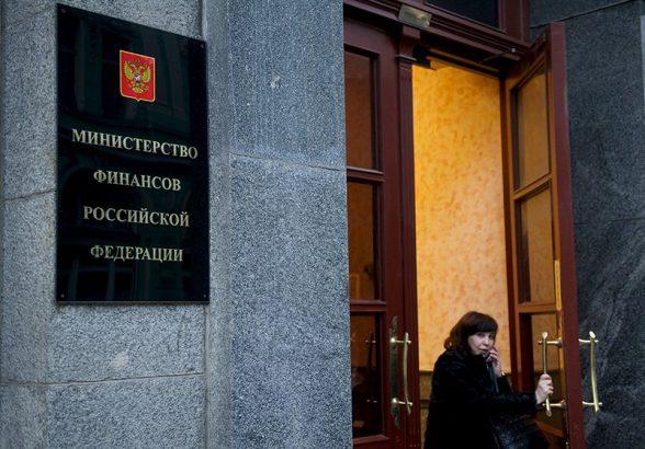 Раб банка: как бизнес принял идею отмены комиссии за снятие наличных