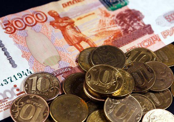 Микрофинансисты впервые списали долги малообеспеченным гражданам