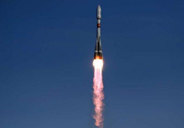 В Нижегородской области построят первый в РФ частный космодром