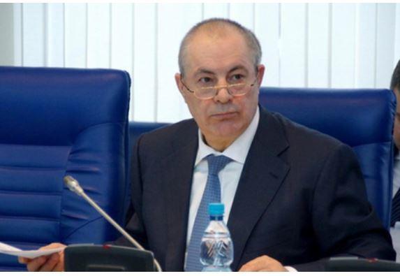 Власти извинились за заявления российского депутата о малоимущих