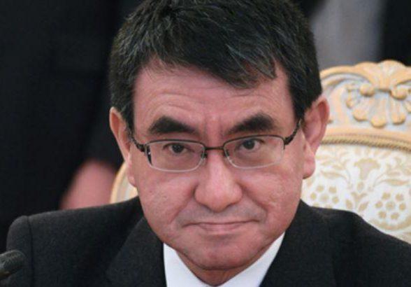 Переговоры РФ и Японии по Курилам решили засекретить