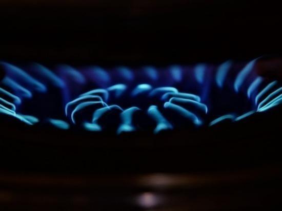 Потрясения газового гиганта: что ждет Газпром?