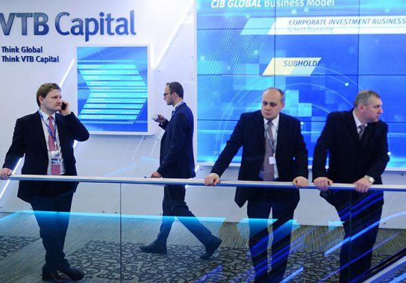 ВТБ выкупил долю Первого канала у компании Абрамовича