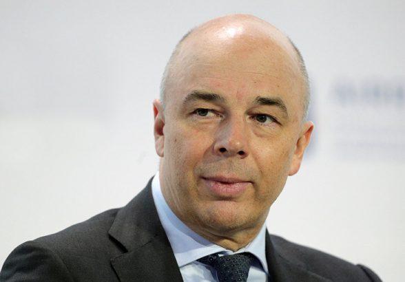 Рекордное размещение евробондов России обеспечили инвесторы ЕС и США