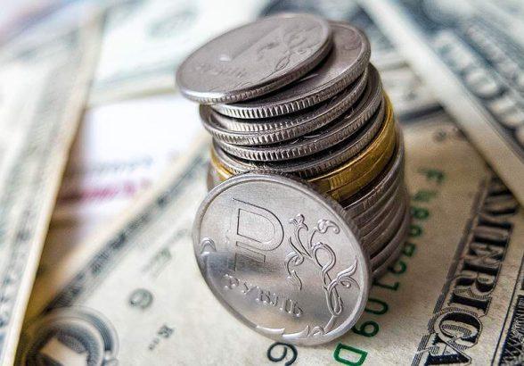 Что такое дефляция?