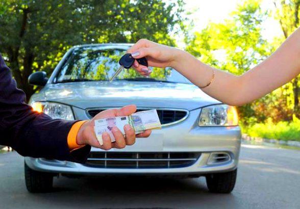 Выгодная аренда автомобилей в Кишиневе и Молдове