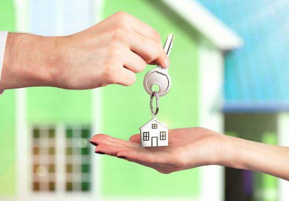 Информационные статьи об ипотеке: как изучить вопрос и нюансы в полной мере?