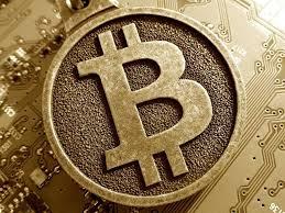 Криптовалюта и биткоин