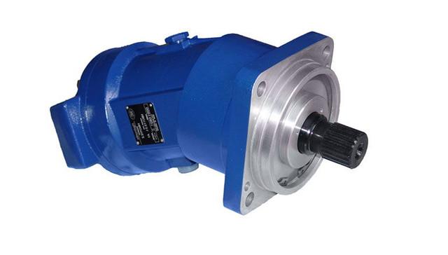 Гидромотор 310.3.56.00.06: особенности оборудования, преимущества и возможность приобретения