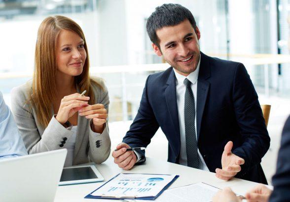 Осуществление и ведение семейного бизнеса