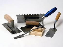 Строительные и ремонтные работы в СПб: идеальные условия от ООО «Развитие»