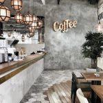 BITCOFFEEN - кофейня с бесплатной франшизой и малыми инвестициями