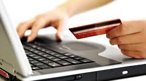 ЦБ отозвал лицензии у страховой компании «Кристалл»