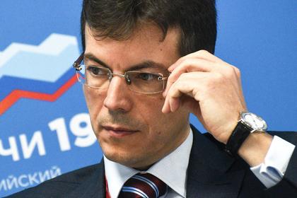 Глава Роскачества предложил меры по регулированию госзакупок продовольствия