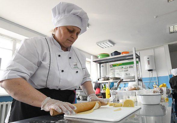 Эксперты назвали самые востребованные профессии в России