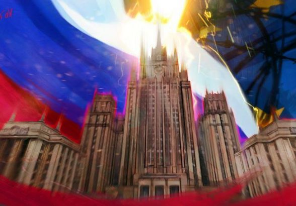 В Госдуме сообщили об усталости Европы от санкций против России