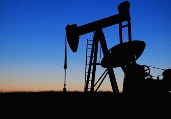 Стал известен источник загрязнения поступающей в Белоруссию российской нефти