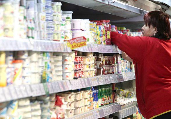 Бизнес заявил о риске массового закрытия несетевых магазинов