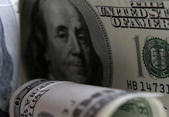 Дошли до выручки: компании под санкциями смогут не возвращать валюту