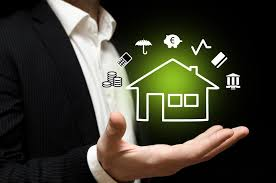 Страхование имущества: виды рисков