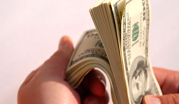 Частный кредит без залога