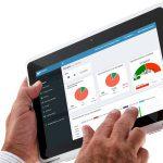 Автоматизированная система учета аренды: специализированный продукт RENDA SOFT