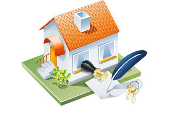 Что такое ипотека: особенности кредитования, кому выдается и под какие условия, помощь в направлении