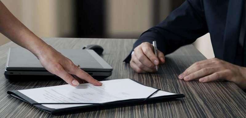 Выгодно ли приобретать готовые ООО с расчетным счетом