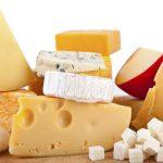 Оптовая поставка сыра, молочной продукции и мяса в Москве: услуги ТД Milk-West