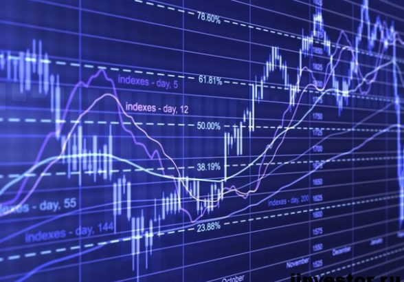 Риски на рынке Форекс и их минимизация