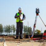 Инженерные изыскания: роль услуги в строительстве