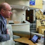 В Госдуме оценили приговор Кокорину и Мамаеву