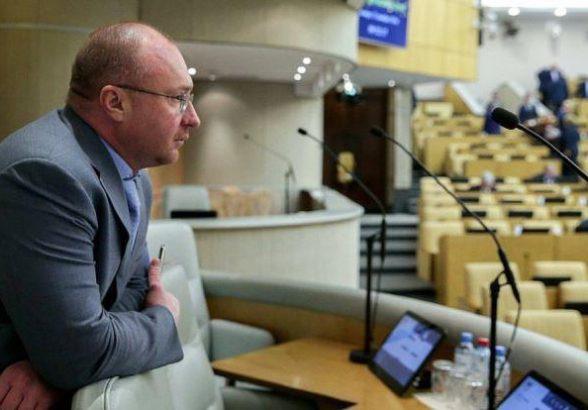 Операторы «большой четверки» ответили на обвинения ФАС