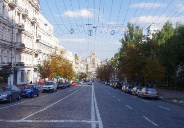Возлагаемые на особые экономические зоны в России надежды не оправдались