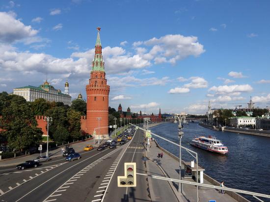 Соучастник убийства зампреда ЦБ Козлова арестован по делу о выводе средств из банка «Резерв»
