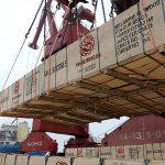 Азиатский коридор: за счёт чего растёт товарооборот России и Китая