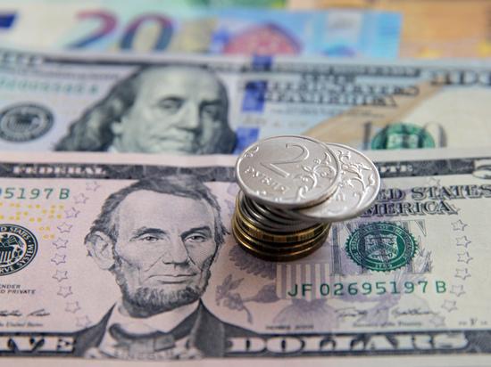 Торговцы предложили новую пошлину: заказы из-за границы ударят по кошельку