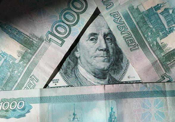 Пирамиды другой формы: финансовые мошенники возвращаются в офлайн