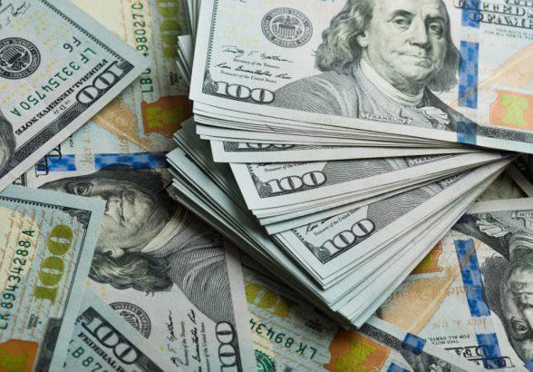 Взлет доллара до 70 рублей еще возможен