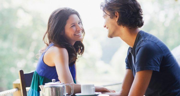 Что такое психологическая близость