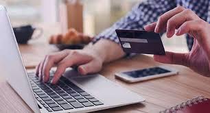 Микрокредиты онлайн. В чем их преимущества