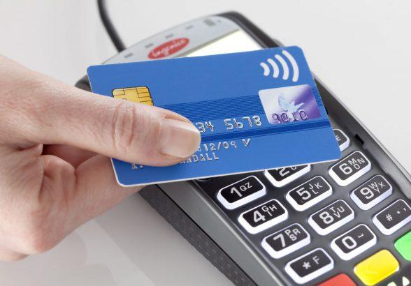 Какой терминал для платежей выбрать?